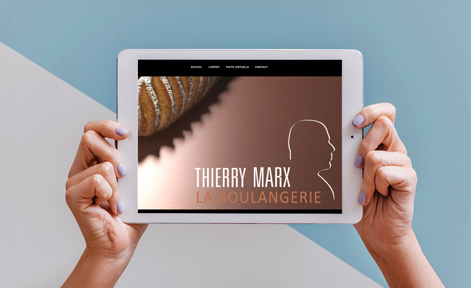 thierry-marx-boulangerie