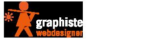 graphiste freelance